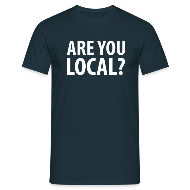 areyoulocal