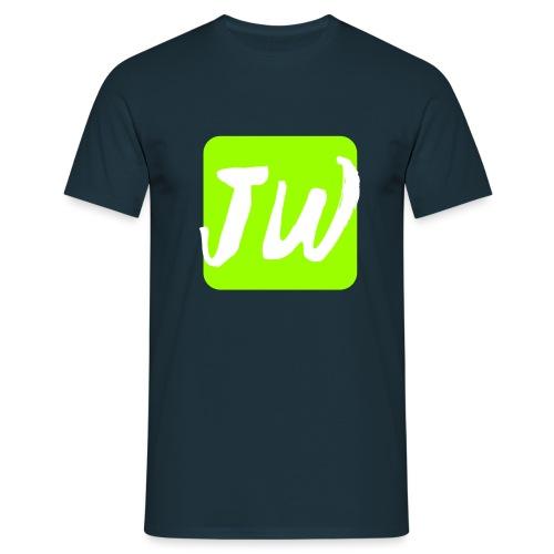JACK10 png - T-shirt Homme