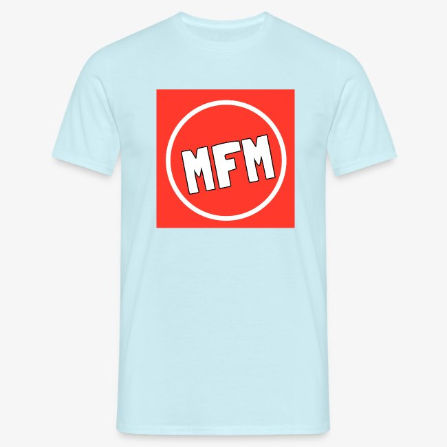 MrFootballManager Clothing