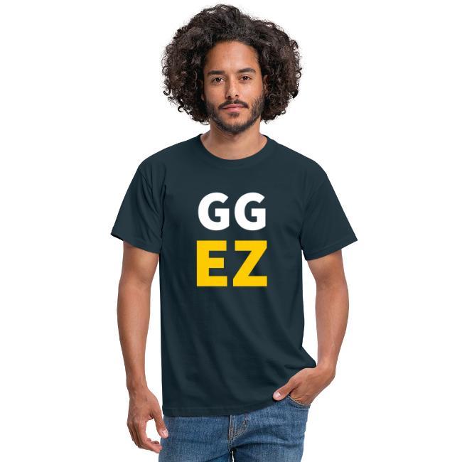 GG EZ