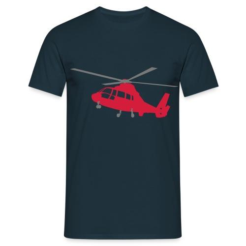 AS365 - Männer T-Shirt