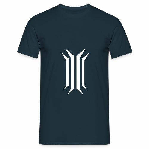 Zeditum GEN 2 Pillar series - Mannen T-shirt