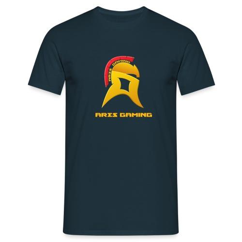 Ares Gaming Tasse - Männer T-Shirt