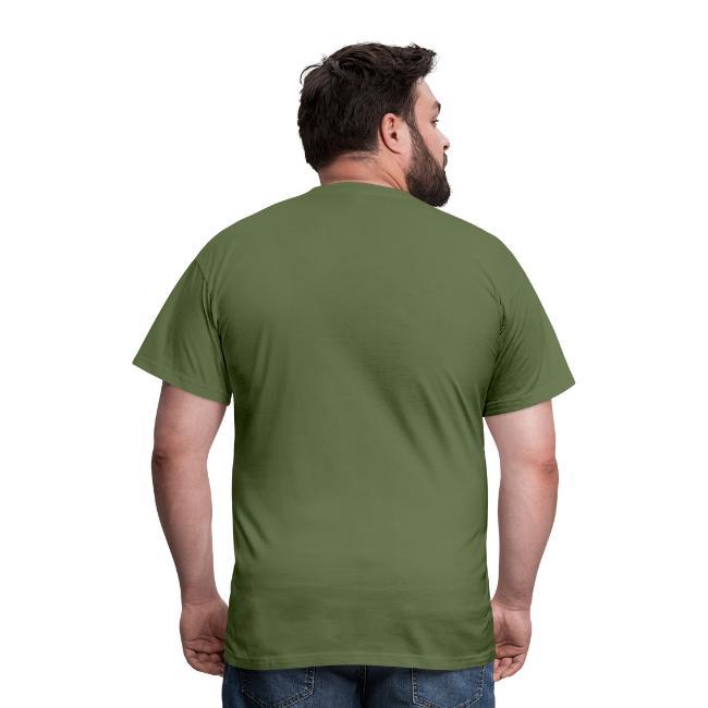 Koszulka wyszukiwarka: Google - Broda