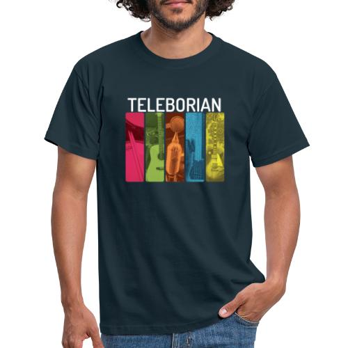 Conversations - Men's T-Shirt