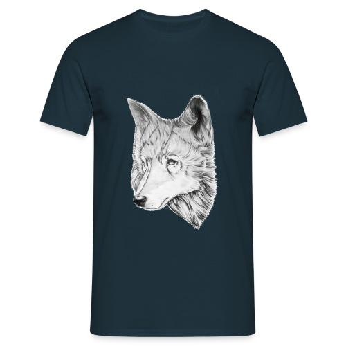 IMG 4534 iloveimg compres - T-shirt Homme