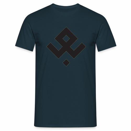 Rune D'odal - T-shirt Homme