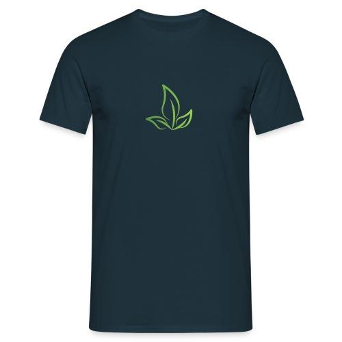 #Ami_nature #écologie - T-shirt Homme