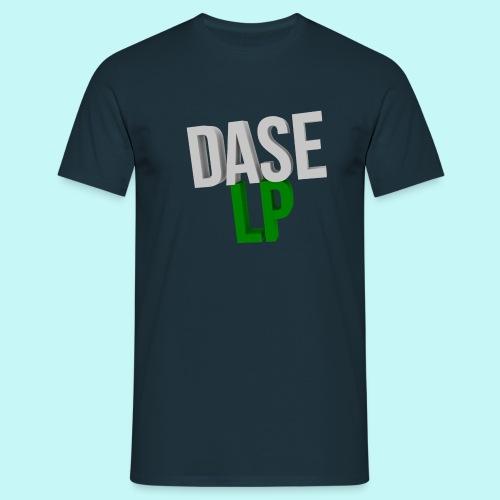 l1l0099 png - Männer T-Shirt