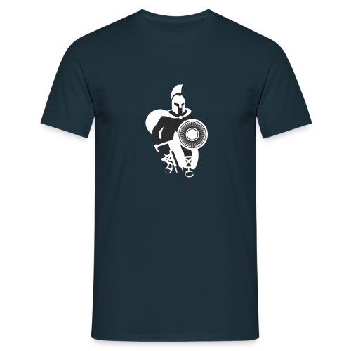 Shirt Color png - Men's T-Shirt
