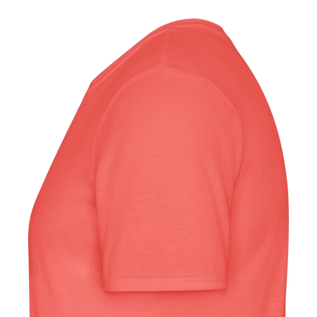 Shirt Color png