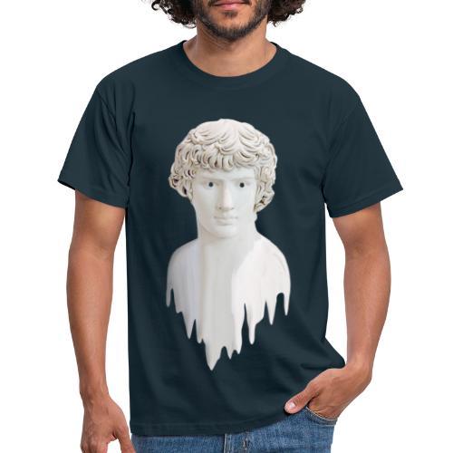 Liquid Adonis - Camiseta hombre