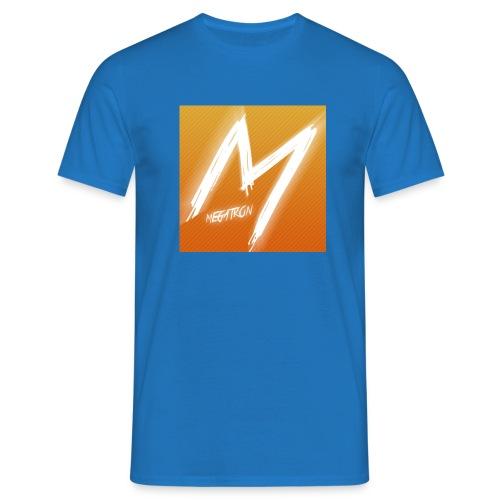 MegaTaza - Men's T-Shirt