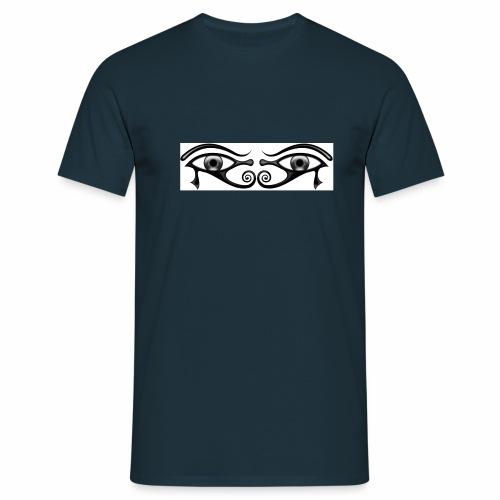 regard - T-shirt Homme