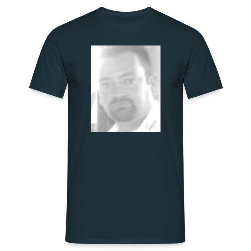 mrotzek - Männer T-Shirt