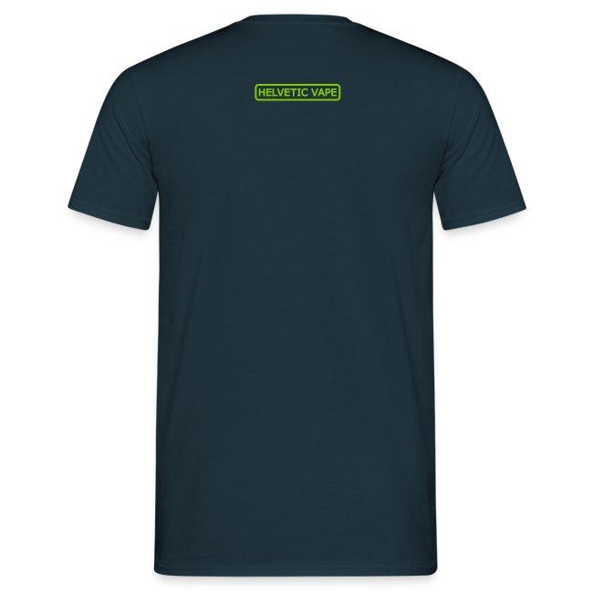 tshirt modato bd 1 exp