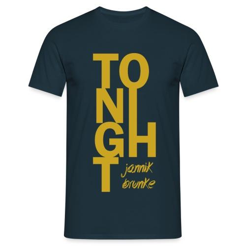 Shirt 1 png - Männer T-Shirt