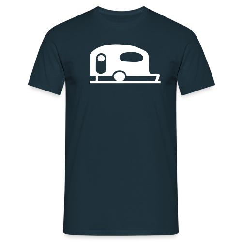 carayan - T-shirt Homme