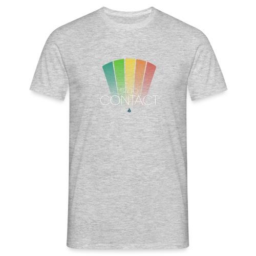 KII TEE SHIRT2 png - T-shirt Homme