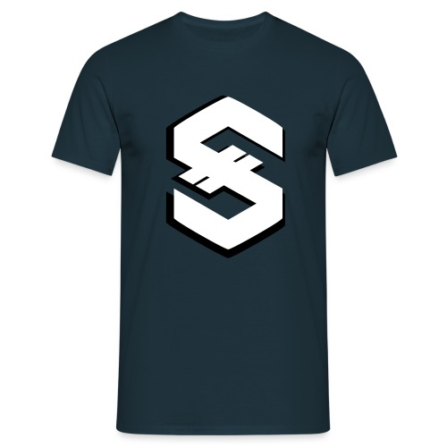 signumGamer - Men's T-Shirt