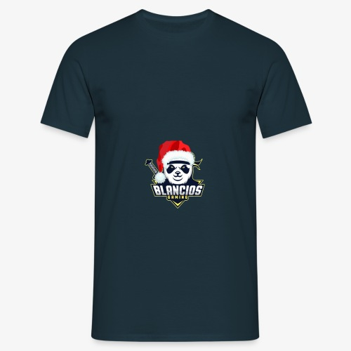 Julprodukter ( Limited Edition ) - T-shirt herr