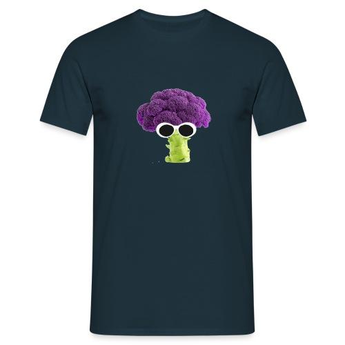 lilbroccoli - Herre-T-shirt