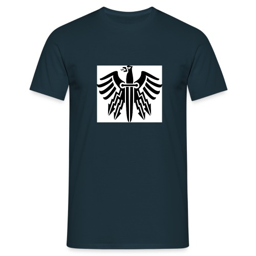 Phoenix Project Master - Men's T-Shirt