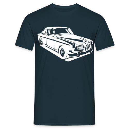Volvo Amazon Volvoamazon - Männer T-Shirt