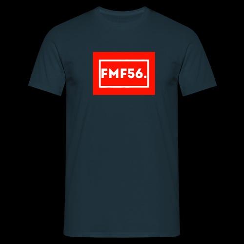 FMF56 - Männer T-Shirt