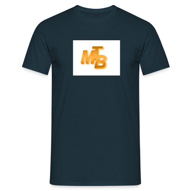 mtb logo gold
