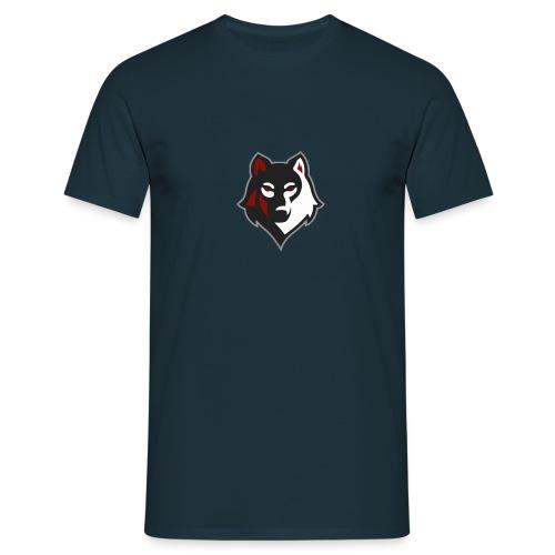 Noskillz Team - Männer T-Shirt