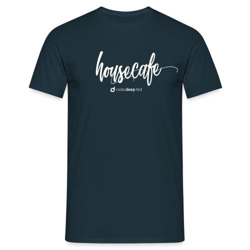 Collection Housecafe - Men's T-Shirt