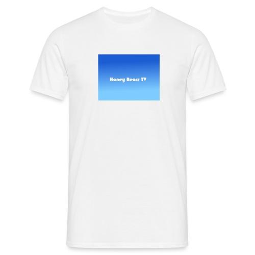 Honey Bears TV Merch - Men's T-Shirt