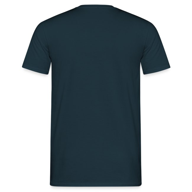 shirt met appconversatie