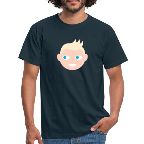 Tobbi - Männer T-Shirt