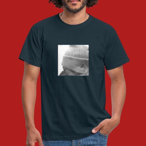 9466e98c 76c9 4ddb b915 4db7457ace02 - T-shirt Homme