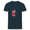 1,width=100,height=100,appearanceId=4,typeId=6,viewId=1 - Last Train Tee Shirt Shop