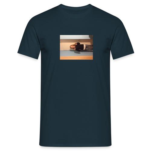 IMG_1686 - Men's T-Shirt