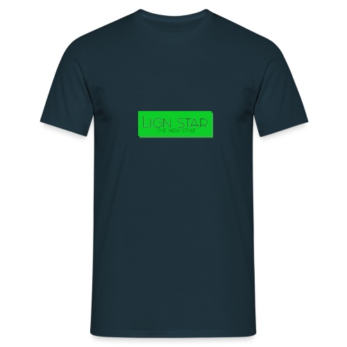 Untitled 3 png - Herre-T-shirt