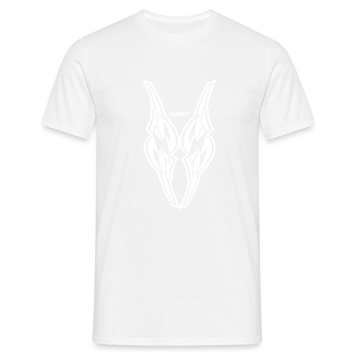 Charome - T-shirt Homme