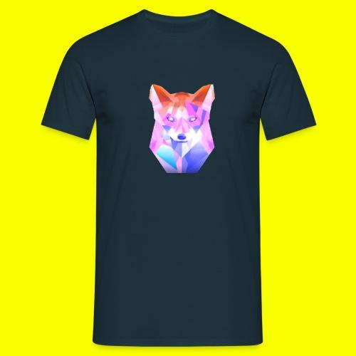 Nemirion Logo - Mannen T-shirt
