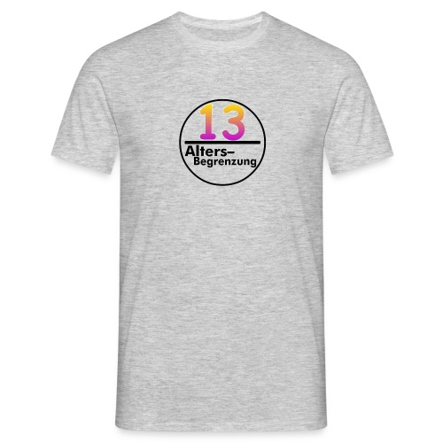 IMG 3488 png - Männer T-Shirt