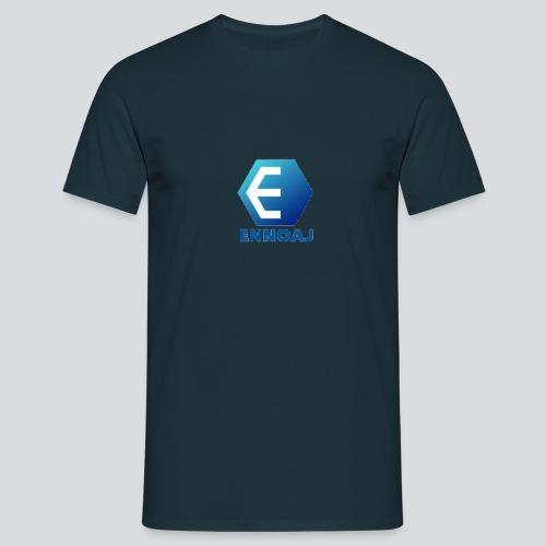 ennoaj - Mannen T-shirt