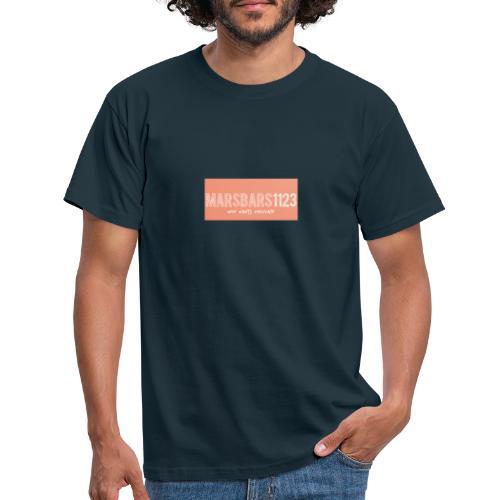 1770176D DC84 426A 9D38 D70E41D43DE2 - Men's T-Shirt