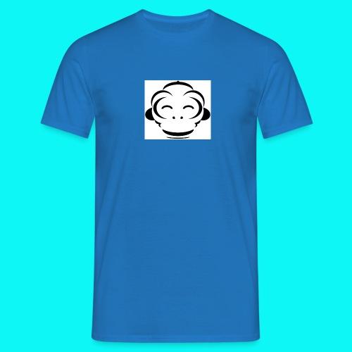FullSizeRender_-1- - Herre-T-shirt