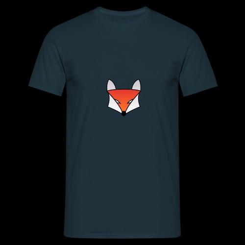Logo Transparent png - Men's T-Shirt