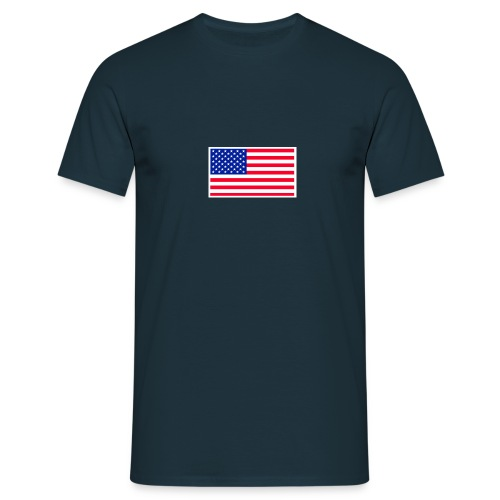 20190828 023927 - T-shirt herr