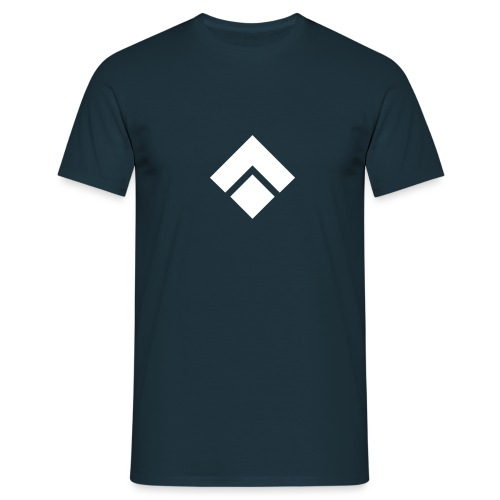 AOGC Logo 2020 - Men's T-Shirt