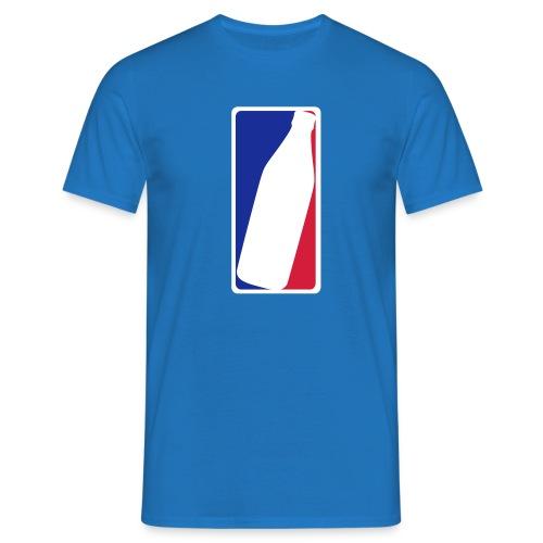 National Beer Assoc - Männer T-Shirt