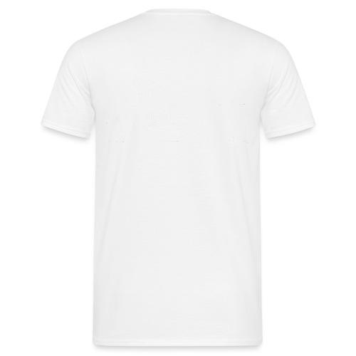 OneGwenADu - T-shirt Homme